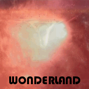 Image from the wonderland project.