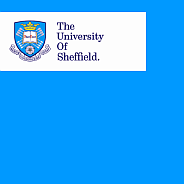 uos_logo_colour