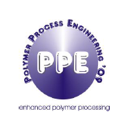 ppe09