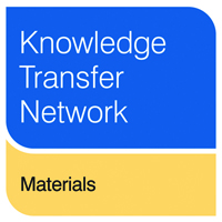 KTN Materials logo