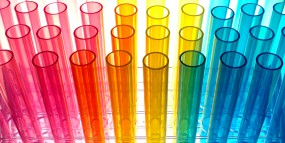 http://www.dreamstime.com/stock-photos-laboratory-test-tubes-science-research-lab-image2337383
